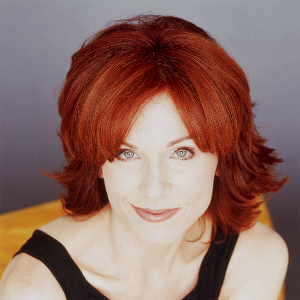 The Marilu Henner Show