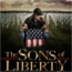 host picture for Sons of Liberty